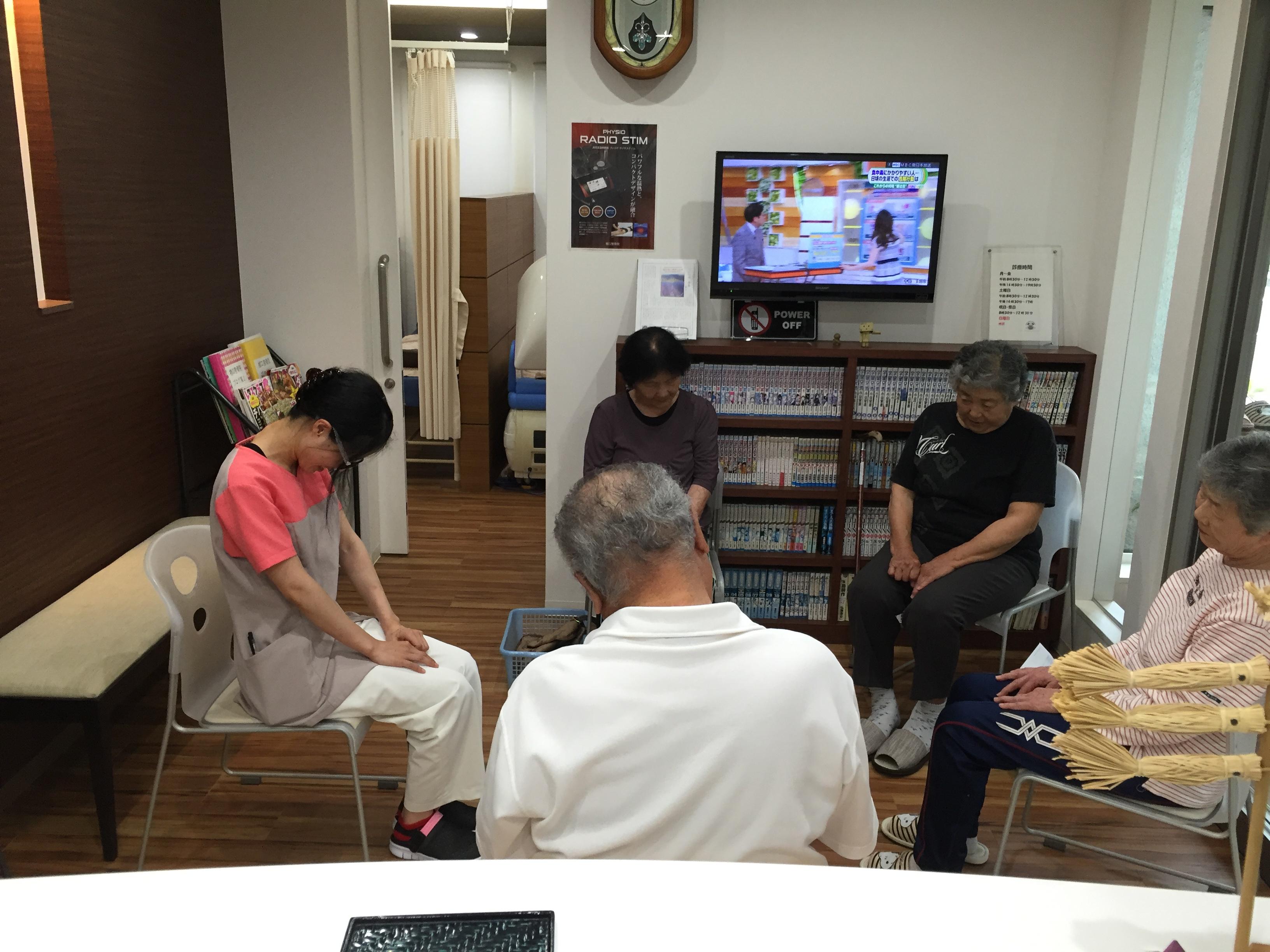 http://hashiguchi-seikotu.com/blog/about/%E3%82%AF%E3%83%AB%E3%82%AF%E3%83%AB28.6.JPG