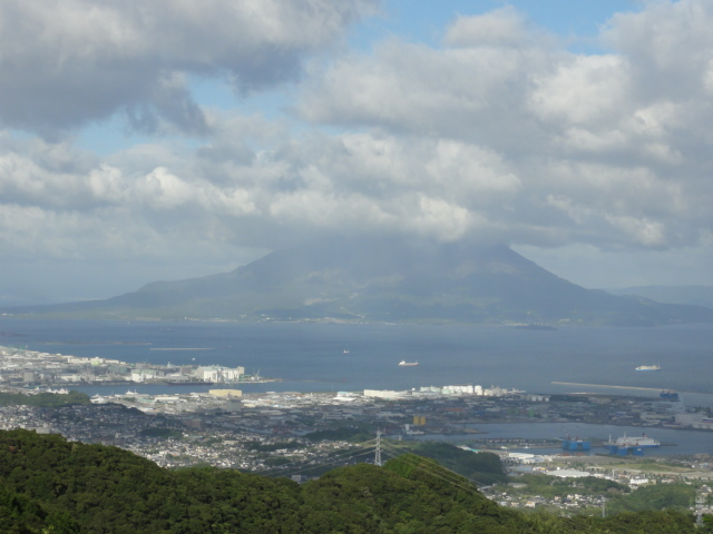 スカイライン桜島.JPG