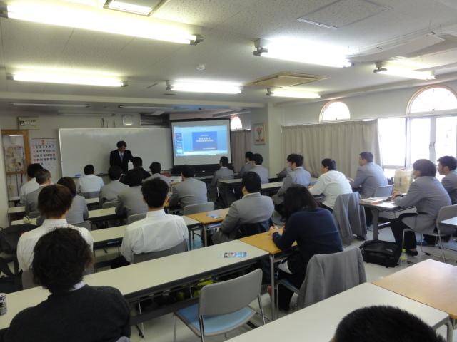 http://hashiguchi-seikotu.com/blog/about/%E4%BB%8A%E6%9D%91%E5%AD%A6%E5%9C%92%E6%8E%88%E6%A5%AD.JPG