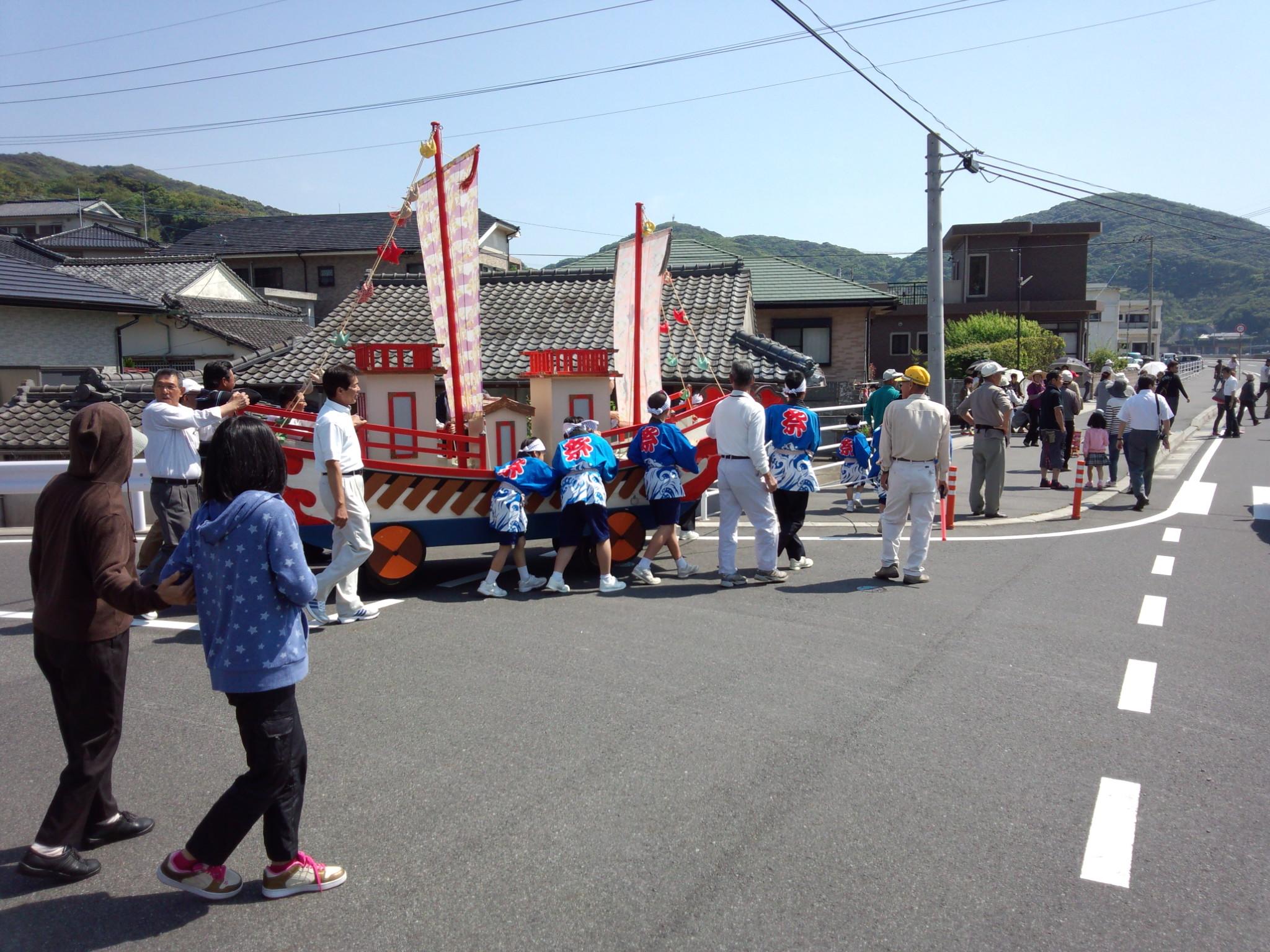 唐トウ祭り.jpg