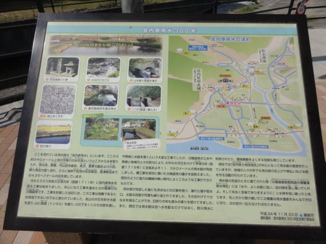 宮内原用水看板.JPG