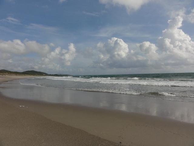 市来の砂浜.JPG