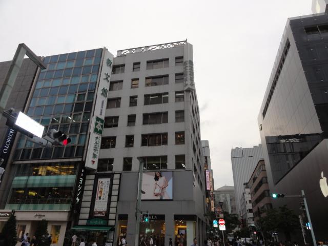 http://hashiguchi-seikotu.com/blog/about/%E6%95%99%E6%96%87%E9%A4%A8.JPG