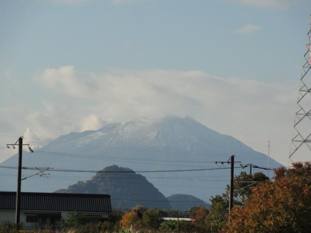 桜島初雪.JPG