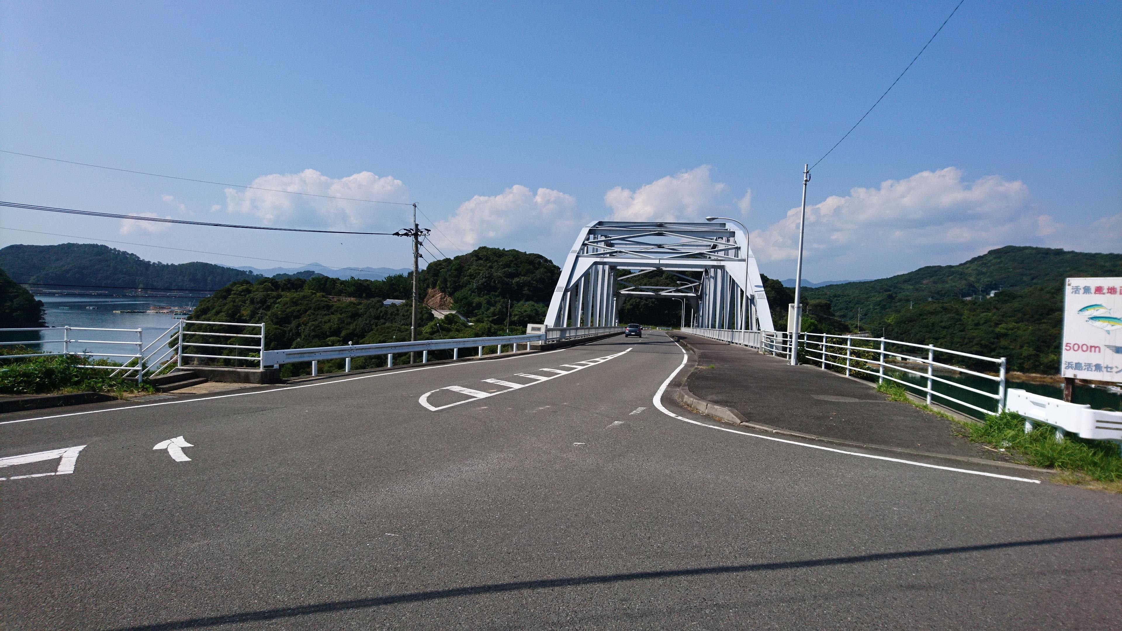 http://hashiguchi-seikotu.com/blog/about/%E8%AB%B8%E6%B5%A6.JPG