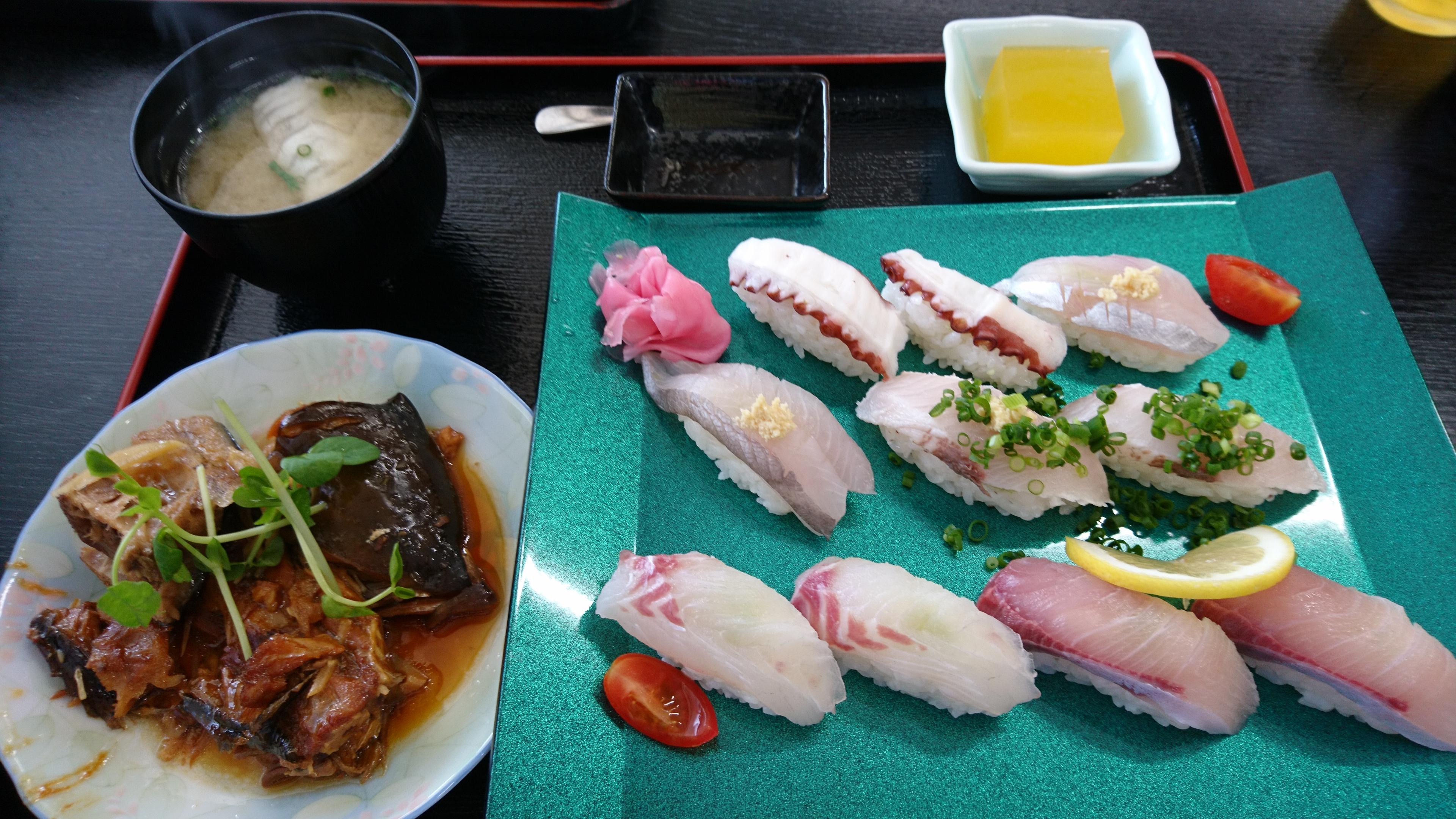 http://hashiguchi-seikotu.com/blog/about/%E9%95%B7%E5%B3%B6%E3%80%80%E5%AF%BF%E5%8F%B8.JPG