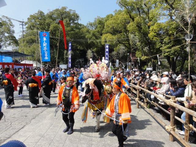 http://hashiguchi-seikotu.com/blog/about/2015.3.8%E5%88%9D%E5%8D%88%E7%A5%AD.JPG