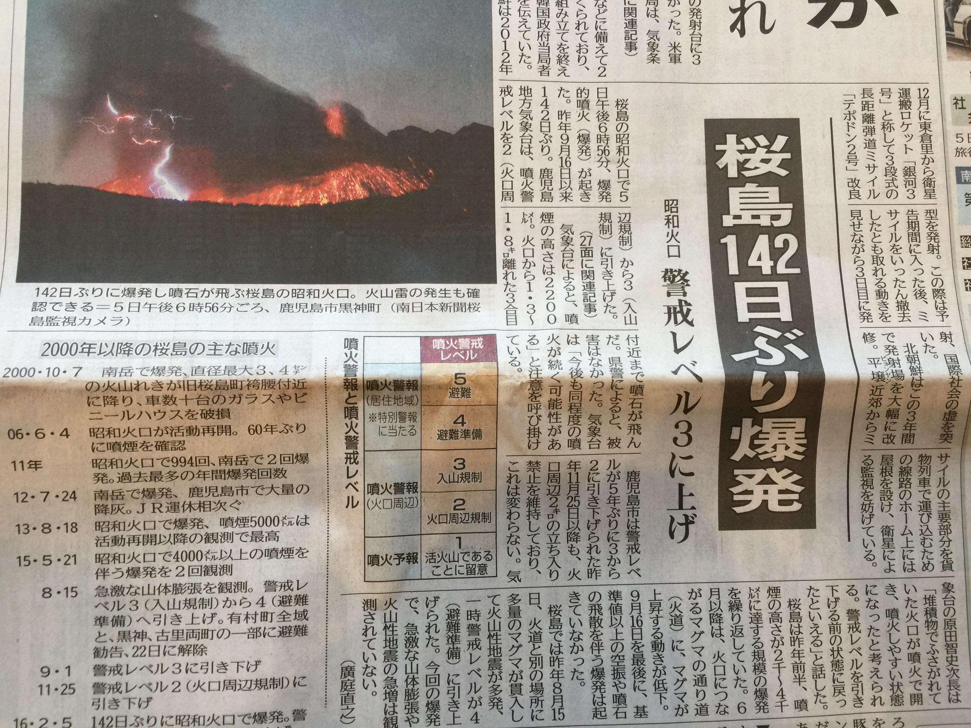 http://hashiguchi-seikotu.com/blog/about/2016.2.6%E6%96%B0%E8%81%9E.JPG