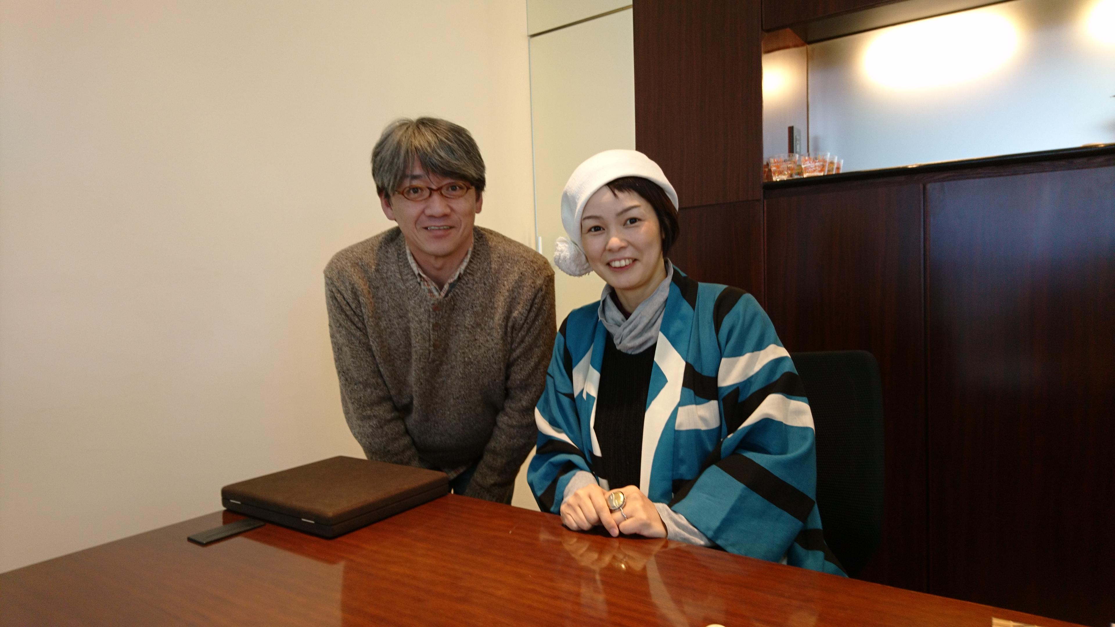 http://hashiguchi-seikotu.com/blog/about/DSC_0275.JPG