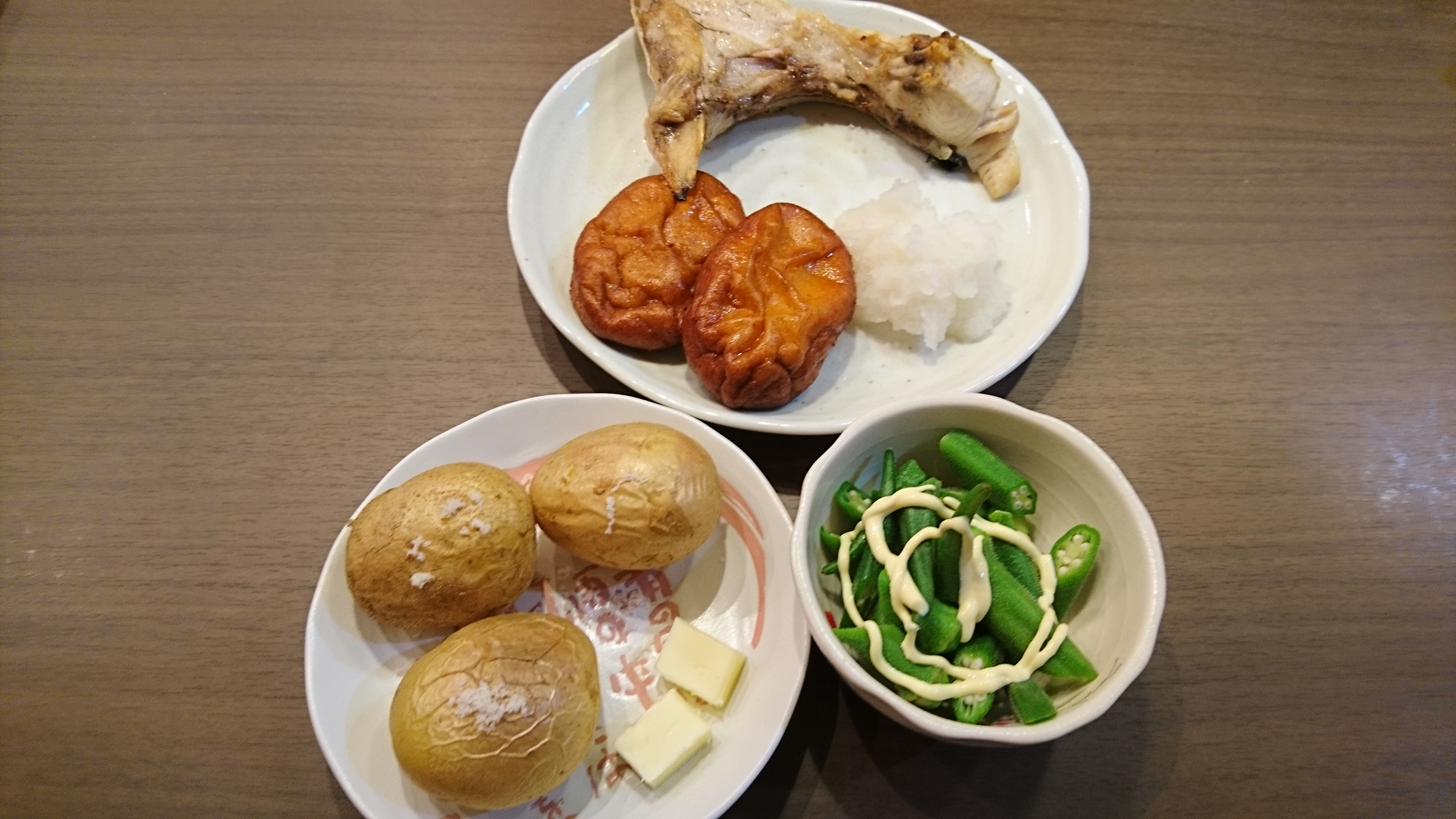http://hashiguchi-seikotu.com/blog/about/DSC_1705.JPG