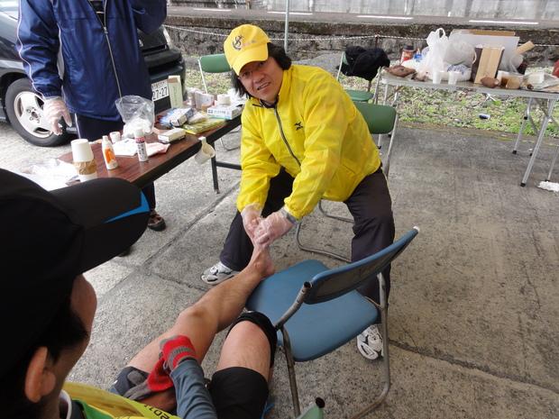 2012菜の花マラソン.JPG