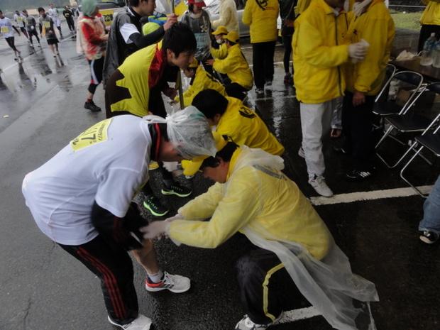 2013菜の花マラソン.JPG