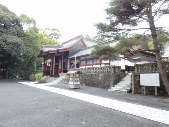 鹿児島神宮.JPG