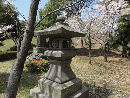 冨隈城4.JPG