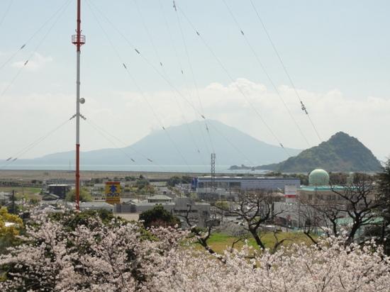 冨隈城5.JPG