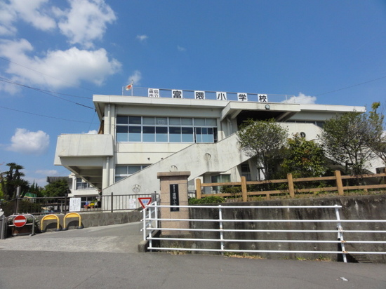 冨隈小学校.JPG