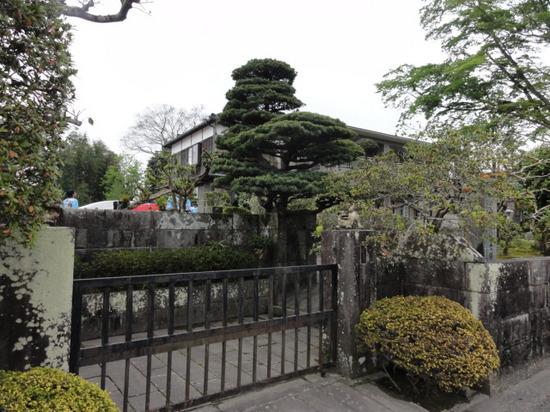 山中貞則顕彰館3.JPG