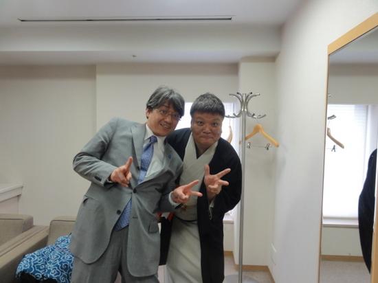 総会4.JPG