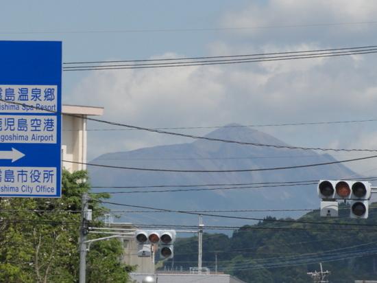 高千穂峰4月14日.JPG