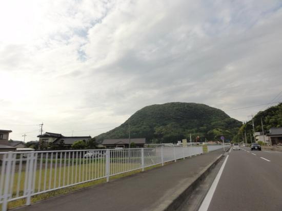 丸山.JPG