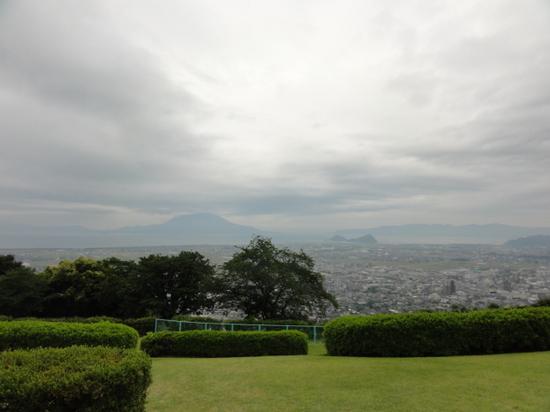 城山公園風景.JPG