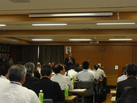 日整代議員会議 1.JPG