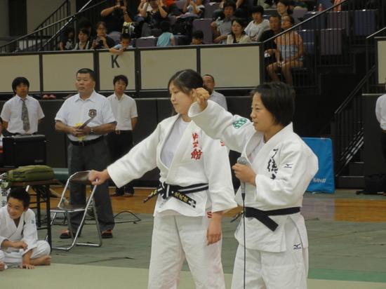 柔道教室.JPG
