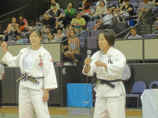 西田選手柔道教室.JPG