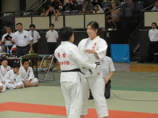 西田選手.JPG