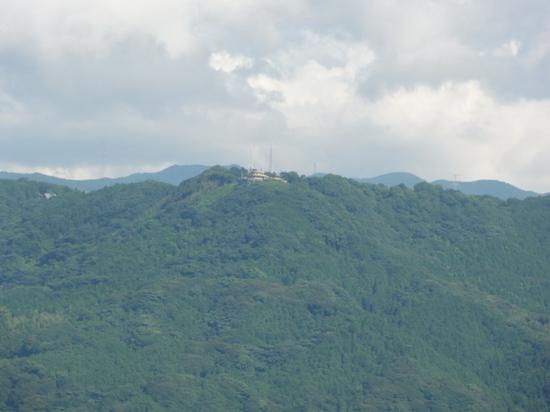 鏡山.JPG