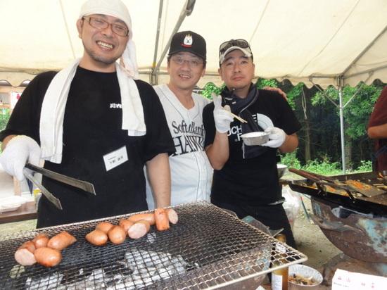ふるさと学園ボランティア3.JPG