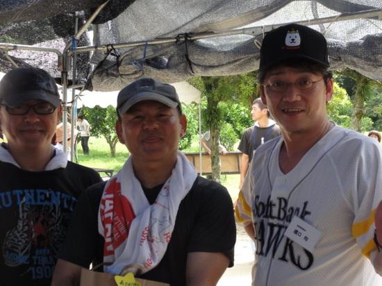 ふるさと学園ボランティア6.JPG