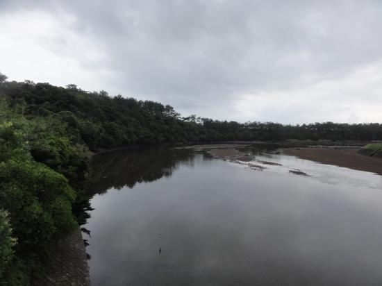 大里川 橋.JPG