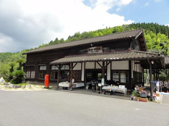 大隅横川駅.JPG