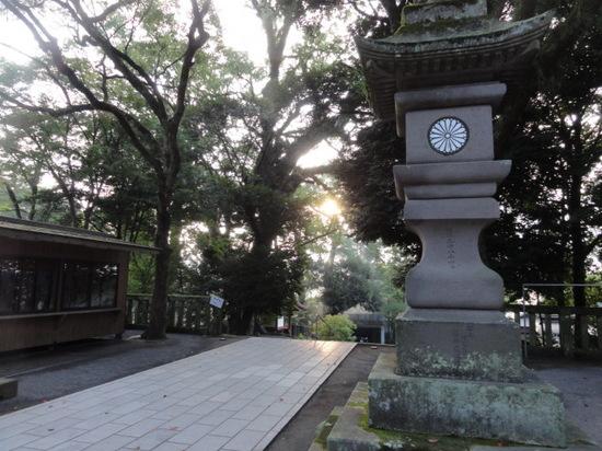 鹿児島神宮 8月25日.JPG