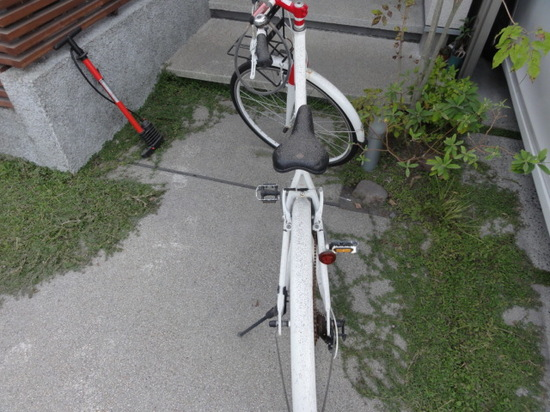 自転車には.JPG