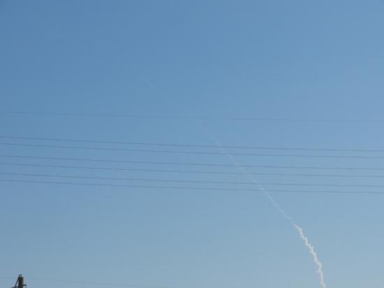 ロケット雲.JPG