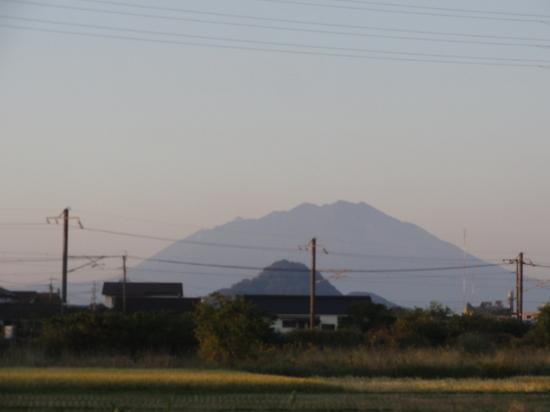桜島2014.10.JPG