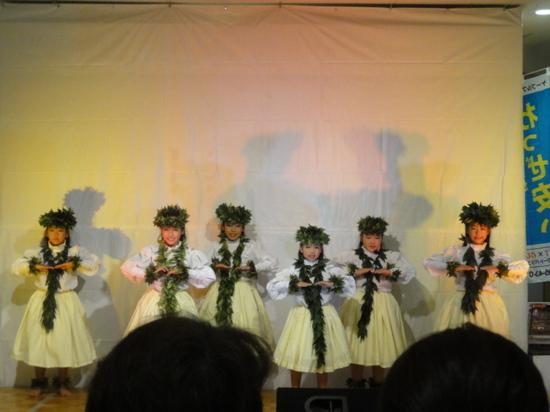 インドの踊り.JPG