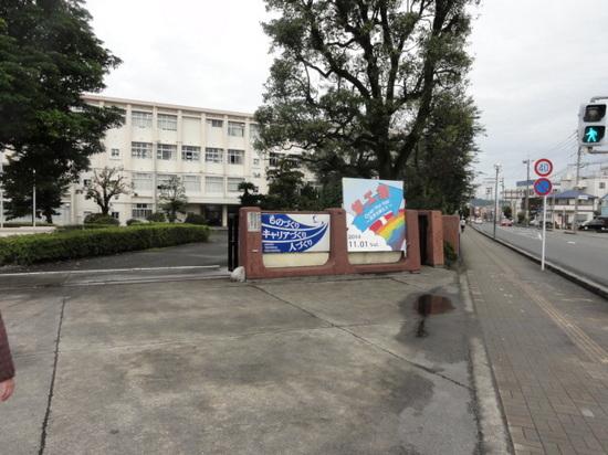隼人工業祭.JPG