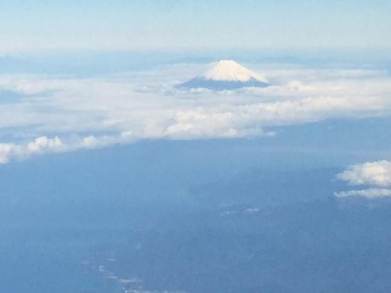富士山 上空.JPG