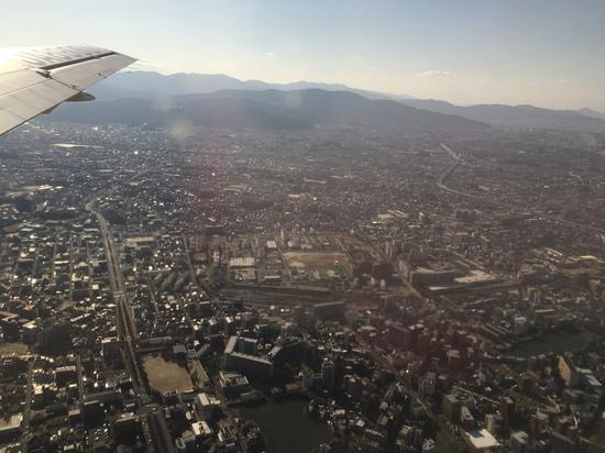 福岡空港上空.JPG