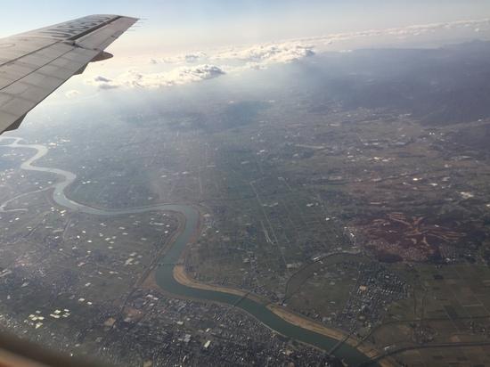 筑後川.JPG