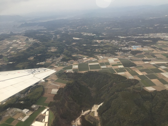 鹿児島空港離陸.JPG