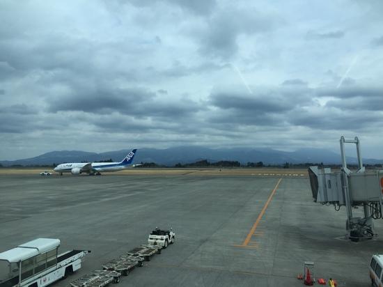 鹿児島空港2015.2.21.JPG