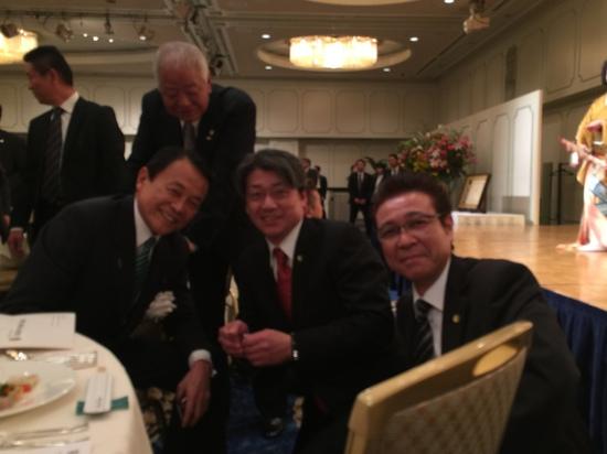 麻生財務大臣.JPG