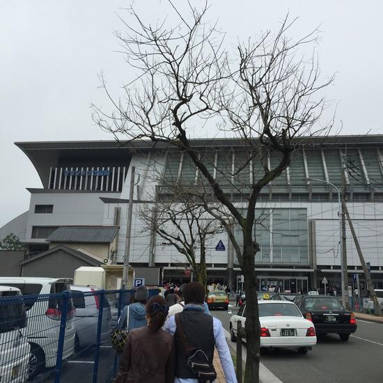 マリンメッセ福岡.JPG