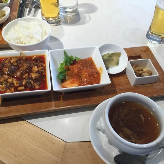 陳健一 麻婆豆腐.JPG