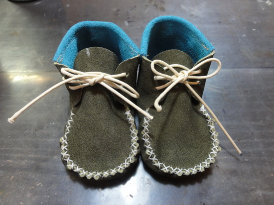 靴完成.JPG