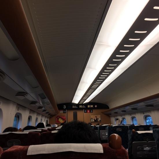 4月5日九州新幹線.JPG